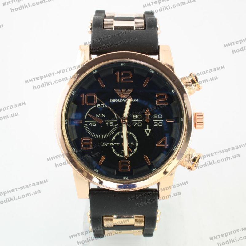 Наручные часы Emporio Armani (код 10783)