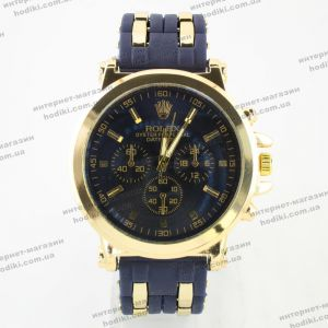 Наручные часы Rolex (код 10788)