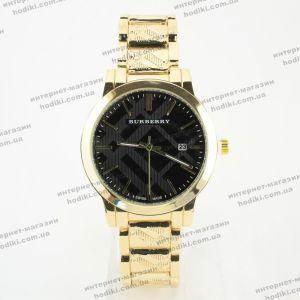 Наручные часы Burberry (код 10795)