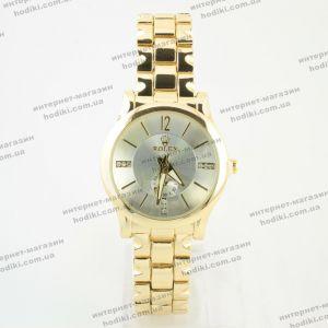 Наручные часы Rolex (код 10797)