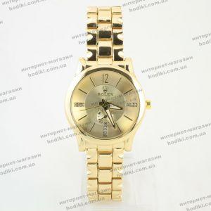 Наручные часы Rolex (код 10798)
