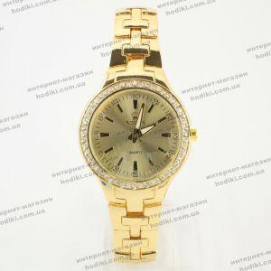 Наручные часы Rolex (код 10799)