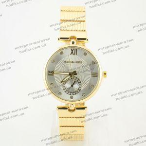 Наручные часы Michael Kors (код 10800)