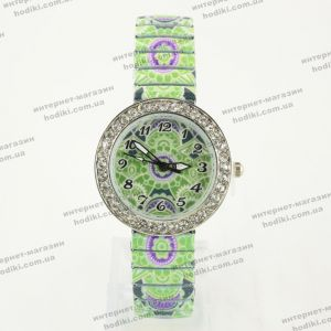 Наручные часы Xwei (код 10801)