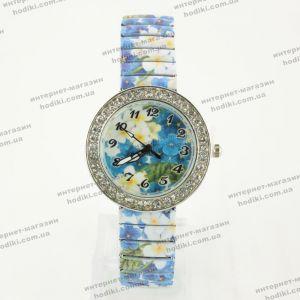 Наручные часы Xwei (код 10803)