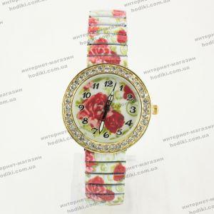 Наручные часы Xwei (код 10804)