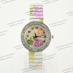 Наручные часы Xwei (код 10805)