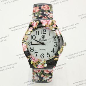 Наручные часы Xwei (код 10807)