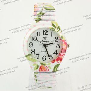 Наручные часы Xwei (код 10808)
