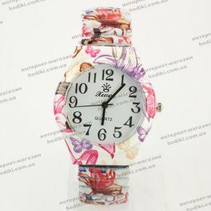 Наручные часы Xwei (код 10809)