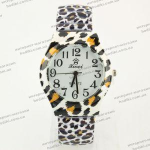 Наручные часы Xwei (код 10810)