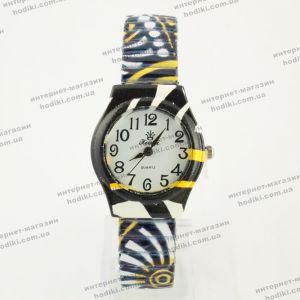 Наручные часы Xwei (код 10811)