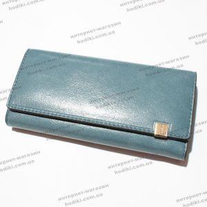 Женский кошелек FA109 Saralyn (код 10815)