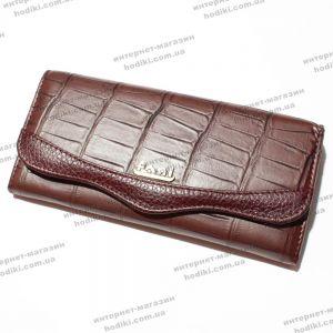 Женский кошелек A-5250 Fani (код 10821)