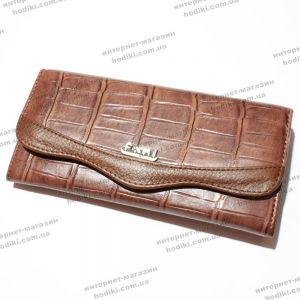 Женский кошелек A-5250 Fani (код 10822)