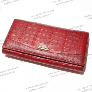 Женский кошелек A-1013 Fani (код 10823)
