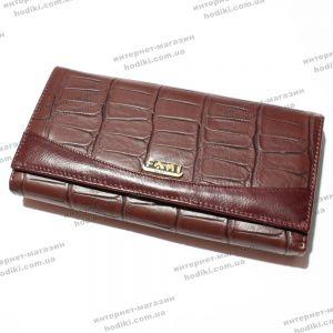 Женский кошелек A-1013 Fani (код 10824)