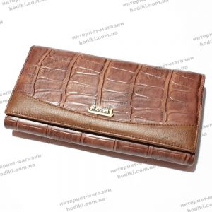 Женский кошелек A-1013 Fani (код 10825)