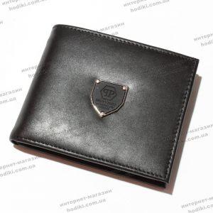 Мужской кошелек qp01-19 Philipp Plein (код 10832)