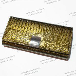 Женский кошелек C826-001 Balisa (код 10833)