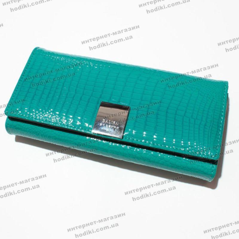 Женский кошелек C826-001 Balisa (код 10834)