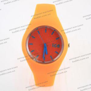 Наручные часы Ice (код 10837)