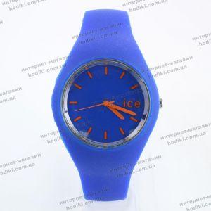 Наручные часы Ice (код 10839)