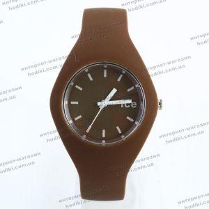 Наручные часы Ice (код 10848)