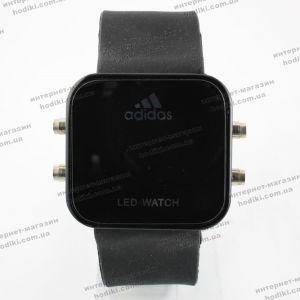 Наручные часы Adidas (код 10850)