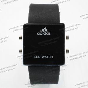 Наручные часы Adidas (код 10851)