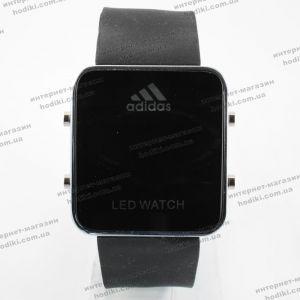 Наручные часы Adidas (код 10852)