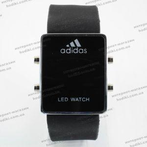 Наручные часы Adidas (код 10853)
