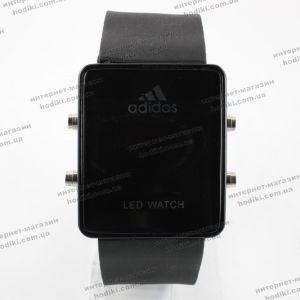 Наручные часы Adidas (код 10854)