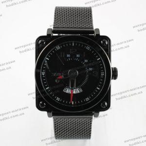 Наручные часы Skmei (код 10860)