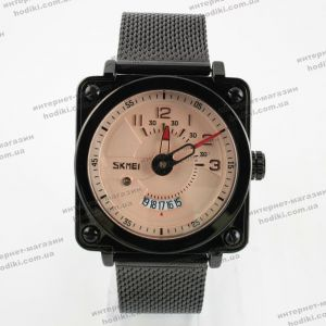 Наручные часы Skmei (код 10861)