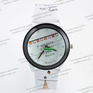 Наручные часы  (код 10867)