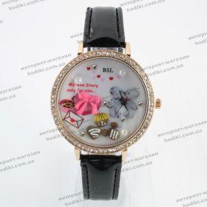 Наручные часы  (код 10871)