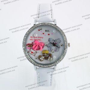 Наручные часы  (код 10872)