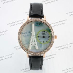 Наручные часы  (код 10873)
