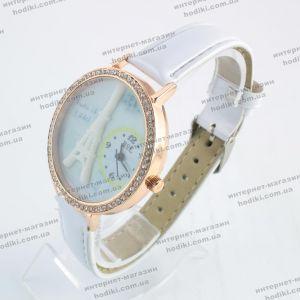 Наручные часы  (код 10874)