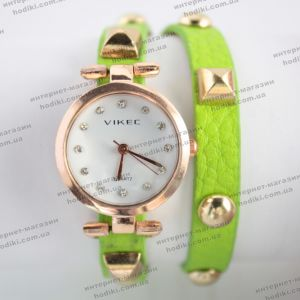 Наручные часы намотка Vikec (код 10883)