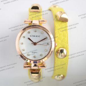 Наручные часы намотка Vikec (код 10884)