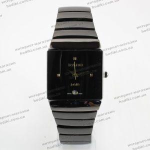 Наручные часы Rado (код 10894)