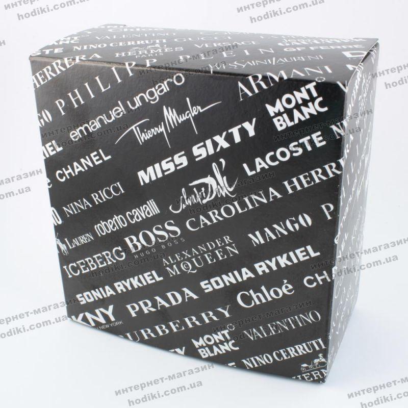 Подарочная коробка для ремня  (код 10902)
