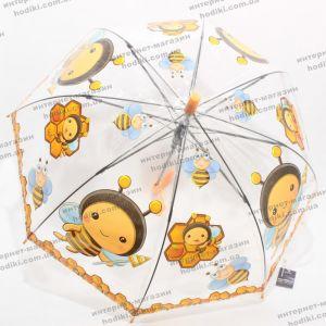 Зонт MR809 Mario Umbrellas (код 10905)