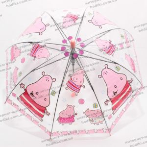 Зонт MR809 Mario Umbrellas (код 10908)