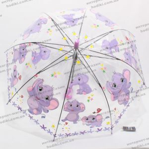 Зонт MR809 Mario Umbrellas (код 10910)