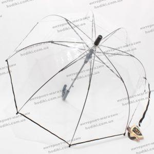 Зонт 027 Max Comfort (код 10920)