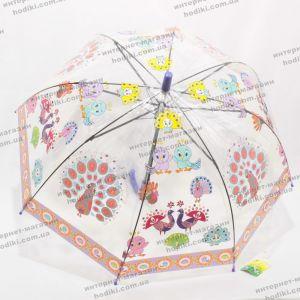 Зонт K208 Pado Rosi (код 10924)