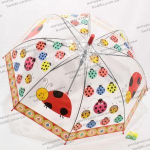 Зонт K208 Pado Rosi (код 10925)